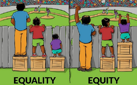 Equality-Vs-Equity..final-edit-1