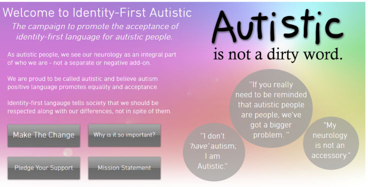 identity first autistic.PNG