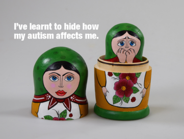 russian dolls.png